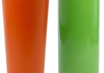 Pflanzgefäße für innen und außen in großer Auswahl