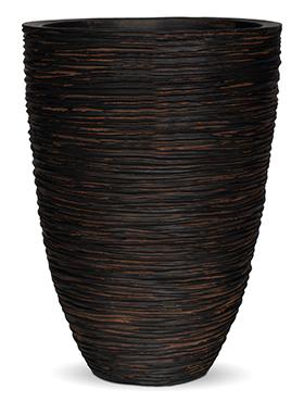 capi pflanzgef e vasen s ulen schalen f r innen und au en. Black Bedroom Furniture Sets. Home Design Ideas