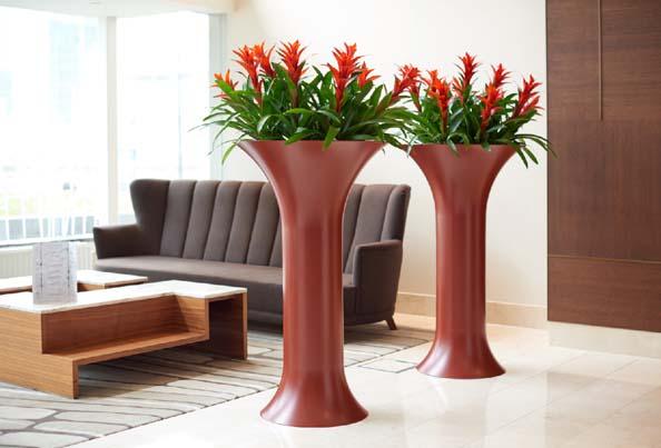 kunststoffeins tze mit hpl system f r vorhandene gef e. Black Bedroom Furniture Sets. Home Design Ideas