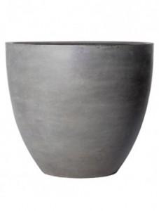 Fiberstone Gefäße 03