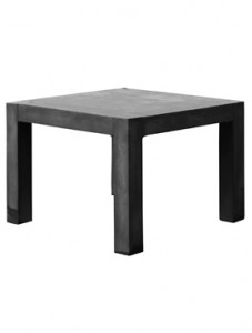 Fiberstone Möbel 01