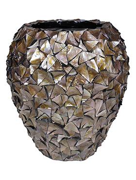 Fleur ami_exklusive Pflanzgefäße Schalen Vasen 01