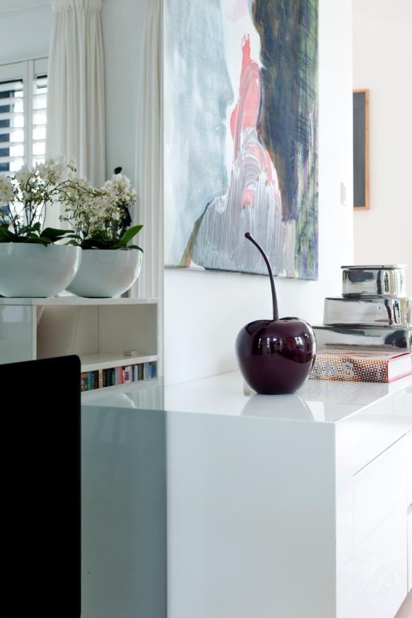 Pottery pots fruits die edle dekoration f r jeden tisch for Edle dekoration