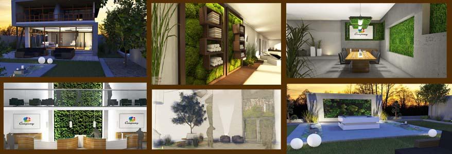 3D Planungen GKR & Binder Ulm 18
