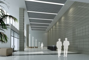 District-Office-Building-Lobby-Interior-Design